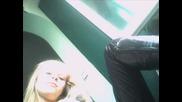 Tsvety & Kriseto*king Size - - Za Neq**