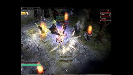 Devilmu Molten Armageddon2 - Muffin vs Shtsksm