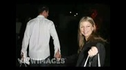 Fergie And Josh Real Love