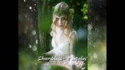 Shambless - Fertalas / Видение (2013)