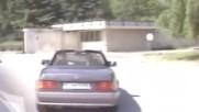 Христо Стоичков и Любослав Пенев в реклама на Вис - 2