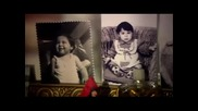 Бг Аудио / Времето лети - Oyle Bir Gecer Zaman Ki - Сезон1, Еп.6