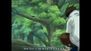 Naruto - Season 3 - Epizod 74