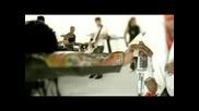 Lil Wayne Feat Birdman - Leather So Soft(dirty)
