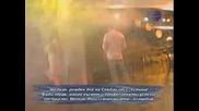 Преслава - Не И Утре - Промоция На Биляна