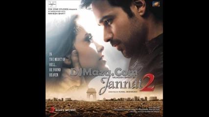 Rab Ka Shukrana - Jannat 2 Mohit Chauhan Full Song Hd - Emraan Hashmi