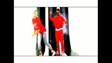 Bangladesh Feat. Don Cannon - My Addidas -