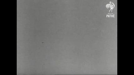 Ден който шокирал света - 6 август 1945