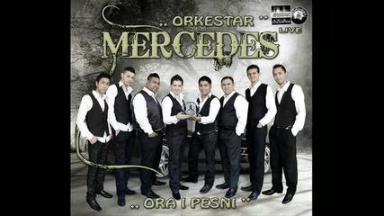 orkestar mercedes oro ogosko