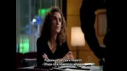 Csi New York - Season 5 ep 16 От местопрестъплението Ню Йорк - Сезон 5 ep 16 Целия