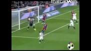 Барселона - Севиля 5:0