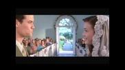 Mandy Moore ft. Jonathan Foreman