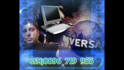 studio smayl reklam 2010 2