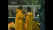 Big Brother 4 [26.09.2008] - Част 2