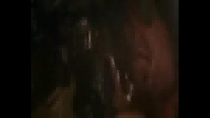 Hammerfall - Last Man Standing & John Rambo