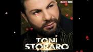 New Toni Storaro 2015 Bravo