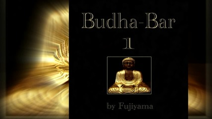 Yoga, Meditation and Relaxation - African Wind (Budha-Bar Vol. 1)