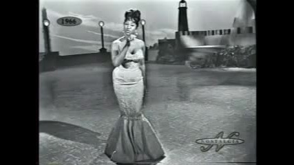 Celia Cruz - Egoismo