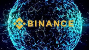 BINANCE - Регистрация и верификация профил на борсата