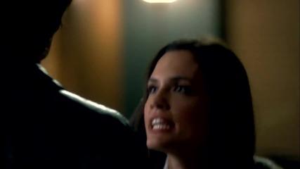 4-ти сезон . . Дневниците на вампира - Премиера 11-ти октомври 2012г. - Промо -