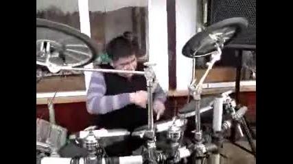 Vesi Rikov Galiche