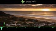 illitheas - Alive ( Club Mix ) ( Music Video )