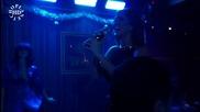 Глория - Кралица(live от Биад 17.12.11) - By Planetcho