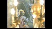 Ангелите На Отец Кънчо