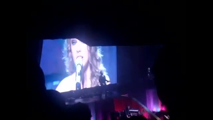 Taylor Swift - Long Live Live in Tokyo Japan February 16 2011 Speak Now Tour