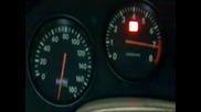 Toyota Supra 1000bhp + 0 - 200mph Hks T62r Bb Hks T51 Kai Bb Supra Single Turbo