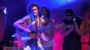 Los Delinquentes - Pirata Del Estrecho (Оfficial video)
