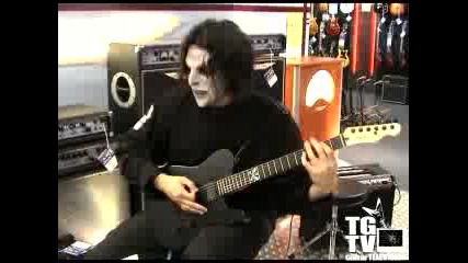 Slipknot - Jimroot (in Shop)