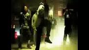 Chris Brown ft Busta Rymes & Lil wayne - Look at me now