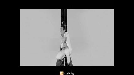 Жорж Feat. Аксиния - Summertime ( Високо Качество )