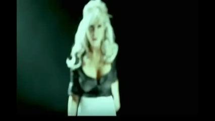 Andrea - Izlaji me [official Video] Hd