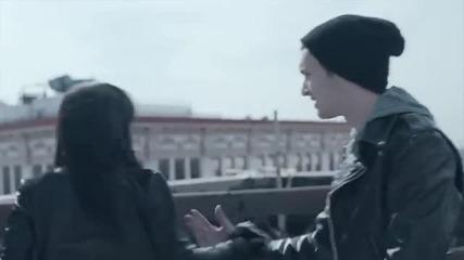 Премиера Carly Rae Jepsen - Tonight Im Getting Over You