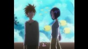 To Love - Ru - Епизод 3 - Bg Sub