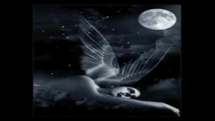 Doro Pesh feat Tarja Turunen - Walking with the Angels