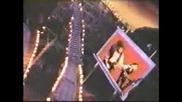Alice Cooper - Hey Stupid