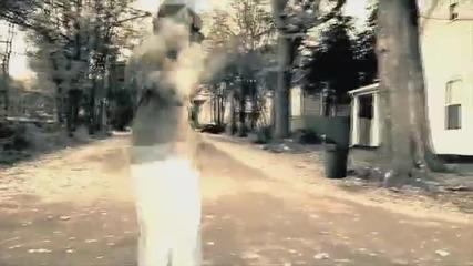 Kris Kross - Jump 2013 Remake by Jam