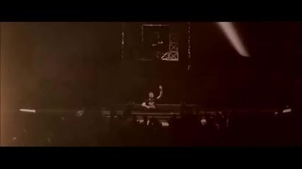 Лудница Hardwell & W&w feat. Lil Jon - Tonight ( Официално Видео )