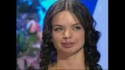 Lednikov Period: Grebenschikova - Tikhonov 5