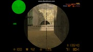 Counter Strike 1.6 Awp by- need