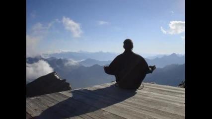 The Himalaya Meditation - Awakening - Waking Call