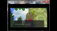 The Legend Of Zelda The Wind Waker на Pc