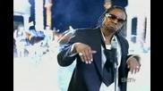 Поздрав За Потребителите На Vbox7 - Lil Wayne - Lollipop / Високо Качество /