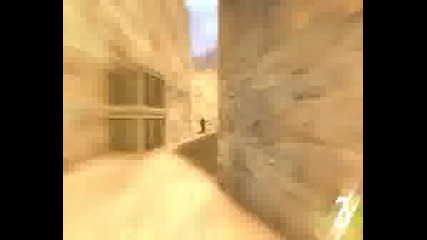 Counter Strike Lebari - 2