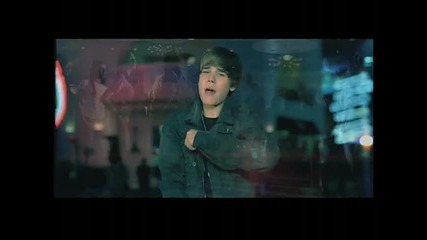 Justin Bieber - Babyy