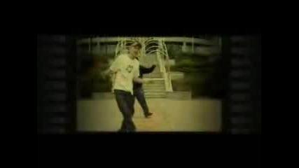 Лигалайз Feat. П - 13 - Я Знаю Людей