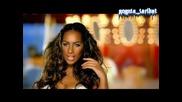 Leona Lewis - Forgive Me (ВИСОКО КАЧЕСТВО)